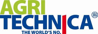Invitation to the AGRITECHNICA 2017